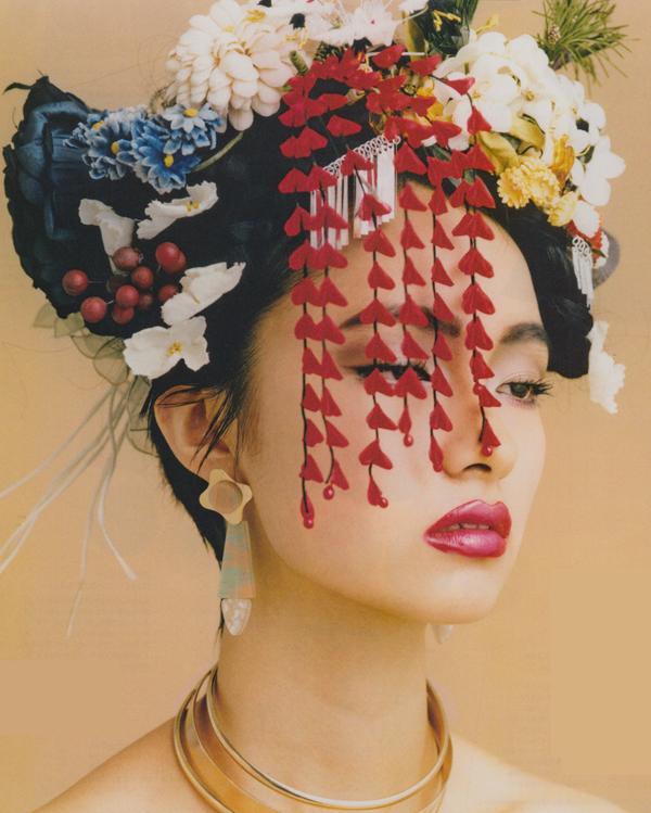 Sachiko-Omori-Hair-Makeup-4
