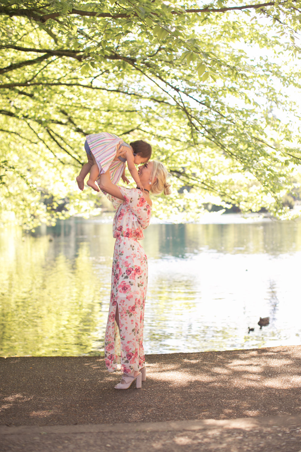 FAMILY, CHILDREN, ENGAGEMENT, BOUDOIRS, MATERNITY ETC. portland oregon