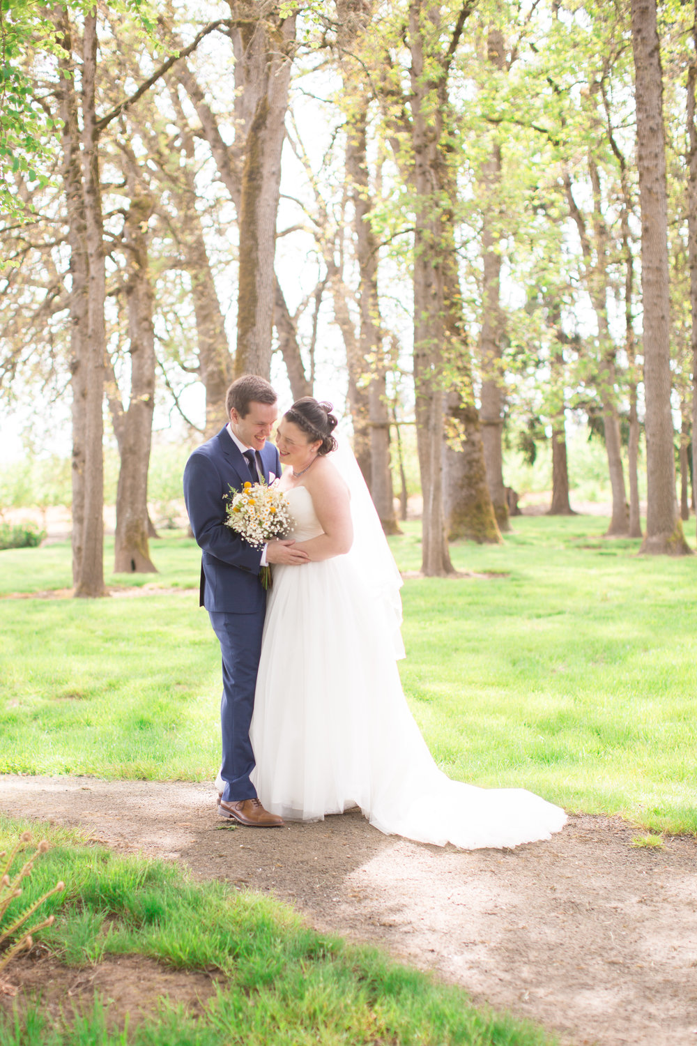 portland oregon photographer wedding natalie brenner