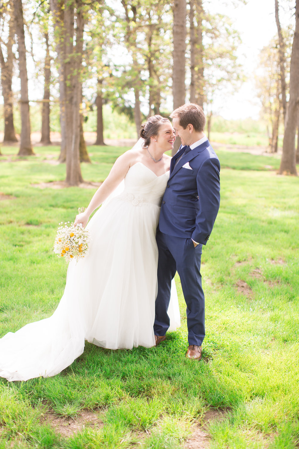 oregon wedding photographer natalie brenner