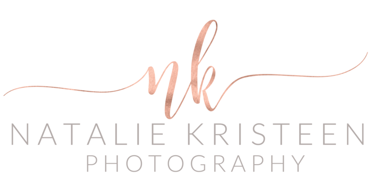 Natalie Kristeen Photography