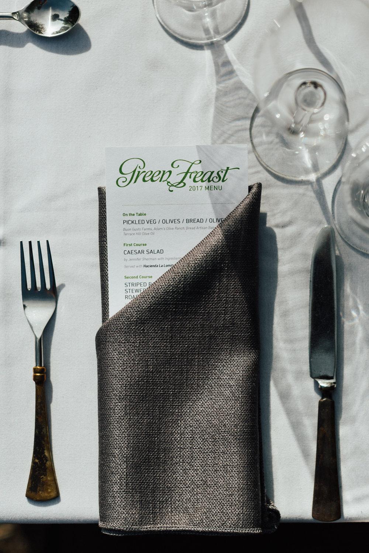 GreenFeast-17.jpg
