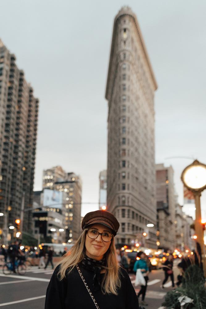 NYC-9_1.jpg