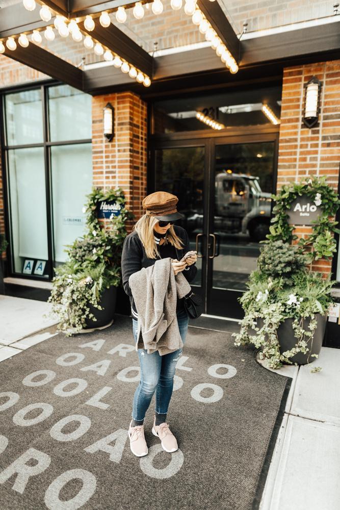 NYC-15_1.jpg