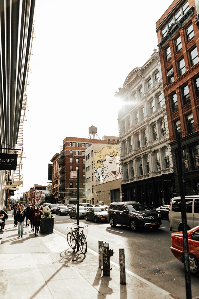 NYC-16_1.jpg