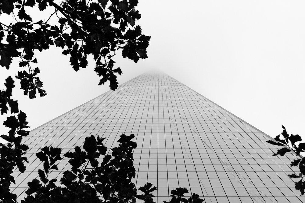 NYC-77_1.jpg