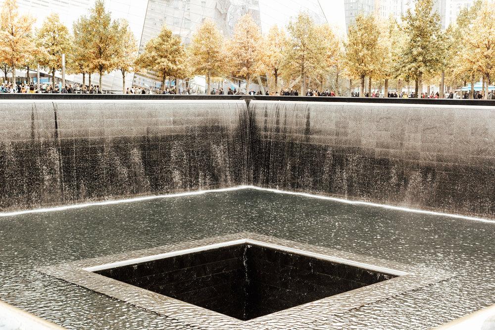 NYC-78_1.jpg