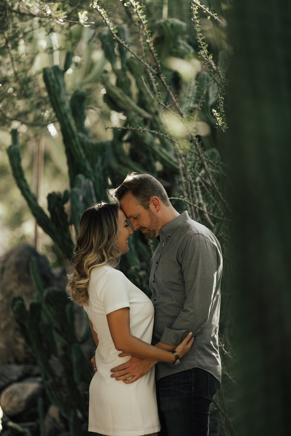 LauraAndBrendonEngagement-74.jpg