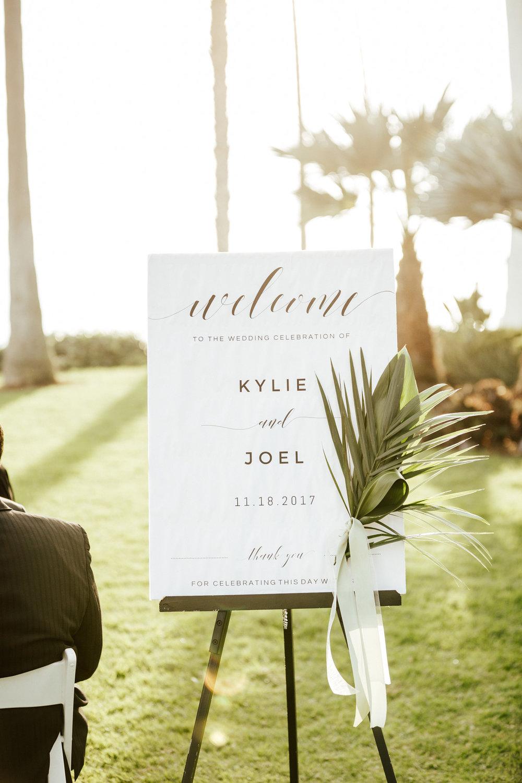 KylieAndJoelWedding-360.jpg