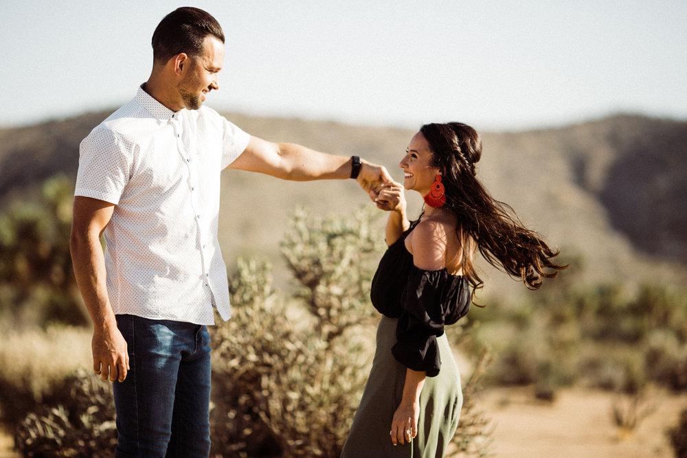 Palm-Springs-Engagement-Photos-19.jpg