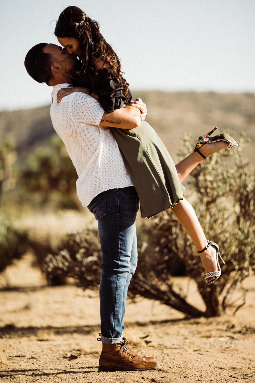 Palm-Springs-Engagement-Photos-20.jpg