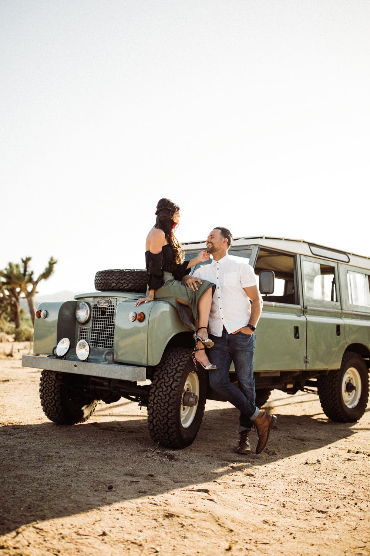 Palm-Springs-Engagement-Photos-40.jpg
