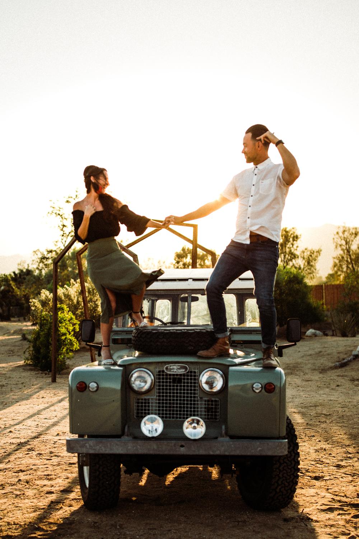 Palm-Springs-Engagement-Photos-79.jpg