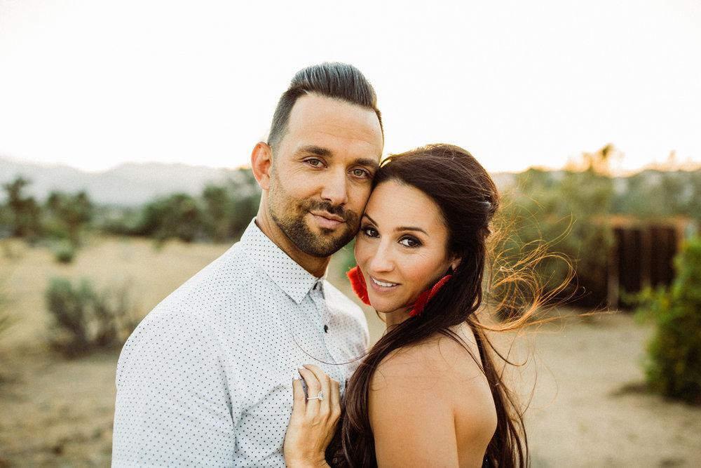 Palm-Springs-Engagement-Photos-105.jpg