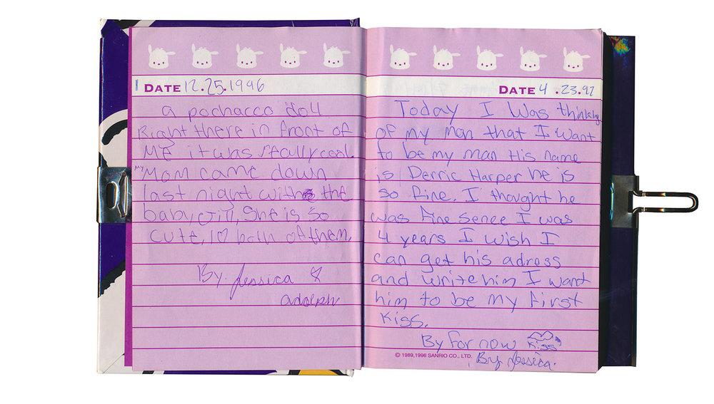 Diary4.jpg