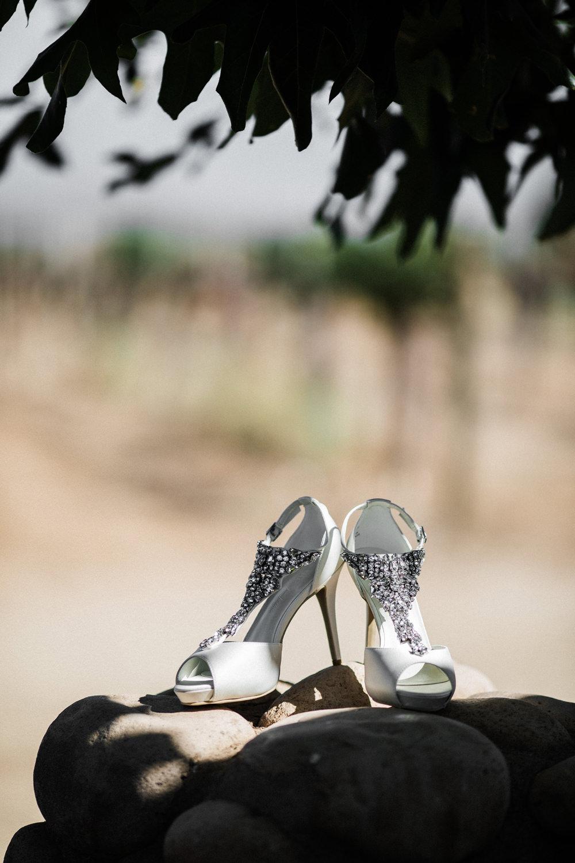 Temecula-California-Wine-Country-00018.jpg