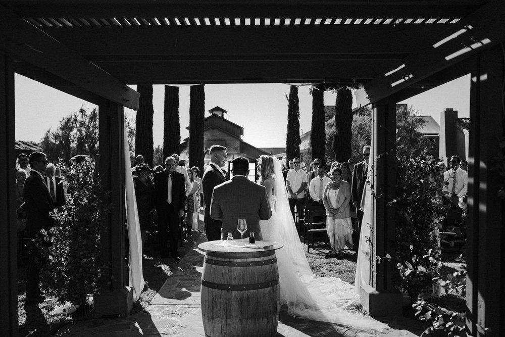 Temecula-California-Wine-Country-00037.jpg