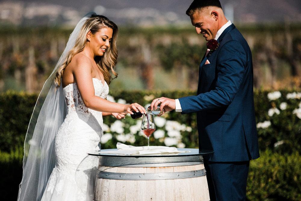 Temecula-California-Wine-Country-00043.jpg