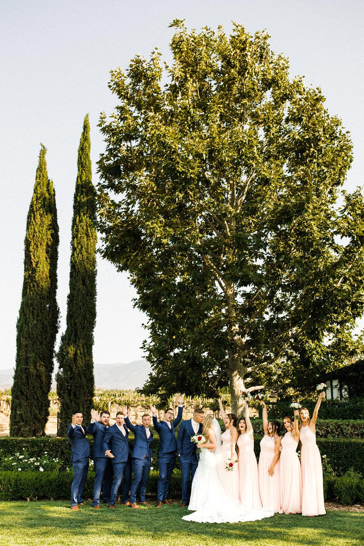 Temecula-California-Wine-Country-00055.jpg