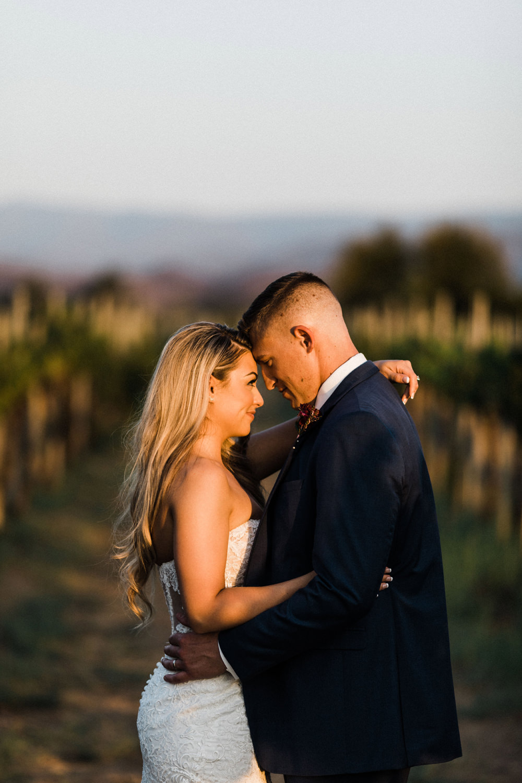 Temecula-California-Wine-Country-00079.jpg
