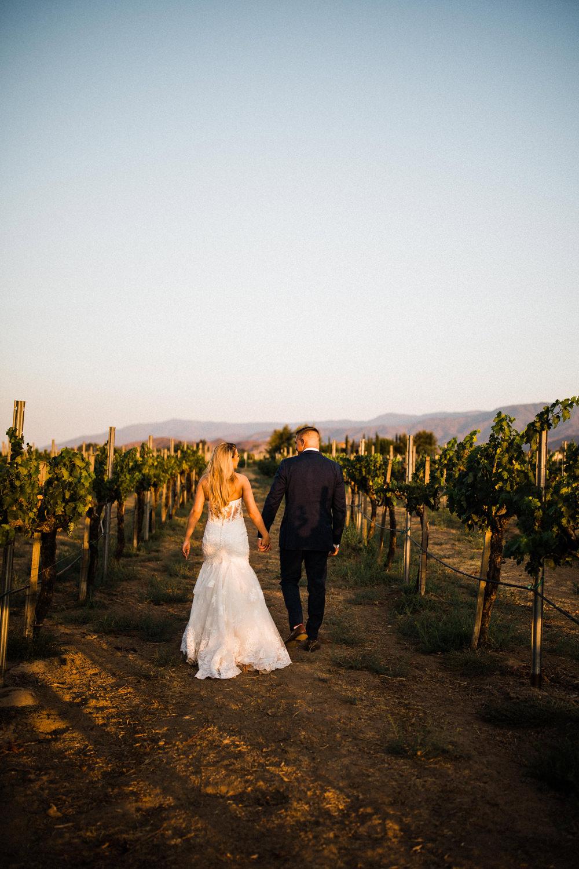 Temecula-California-Wine-Country-00080.jpg