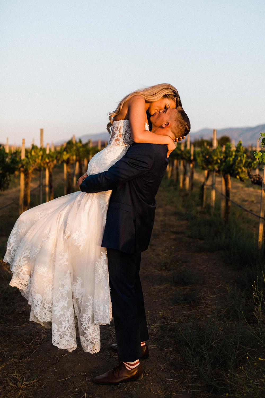 Temecula-California-Wine-Country-00082.jpg