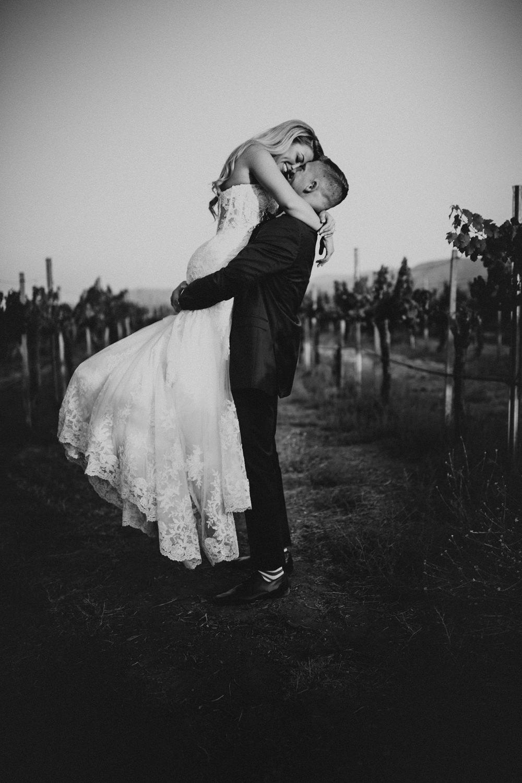 Temecula-California-Wine-Country-00083.jpg