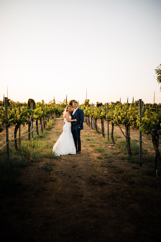 Temecula-California-Wine-Country-00084.jpg