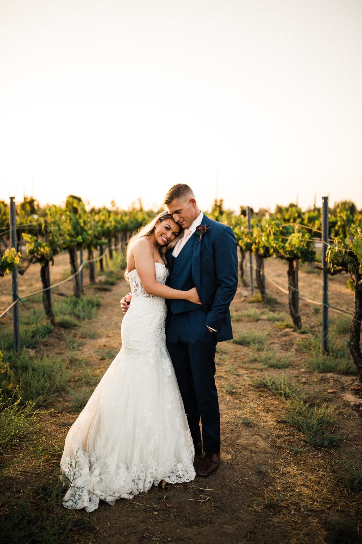 Temecula-California-Wine-Country-00086.jpg