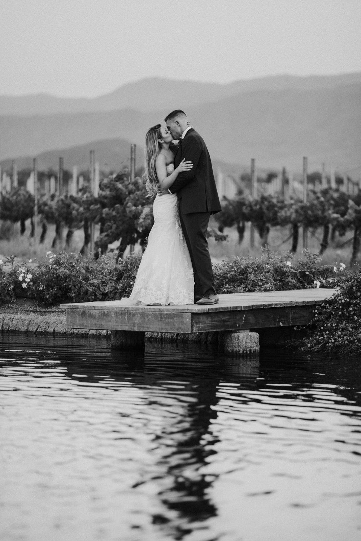 Temecula-California-Wine-Country-00094.jpg