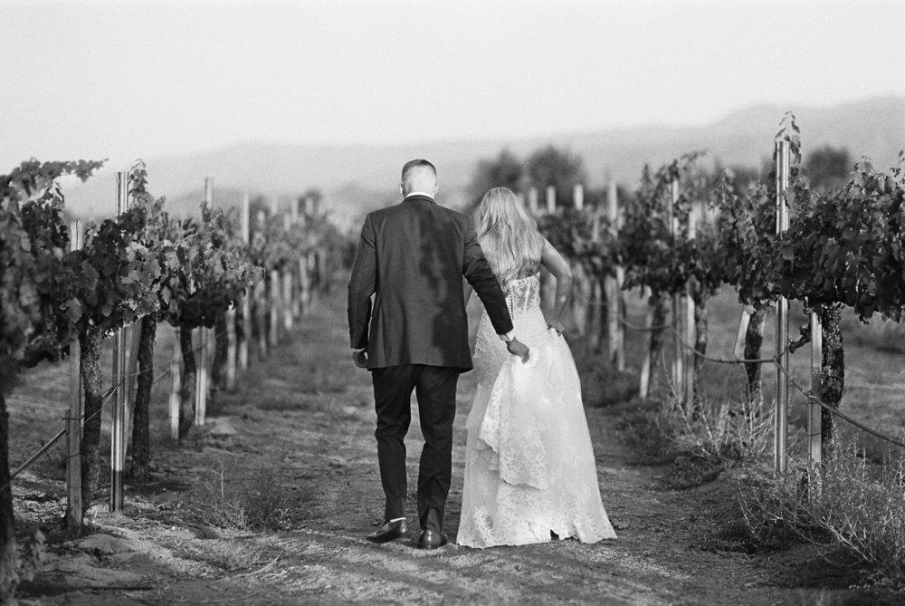 Temecula-California-Wine-Country-00002.jpg