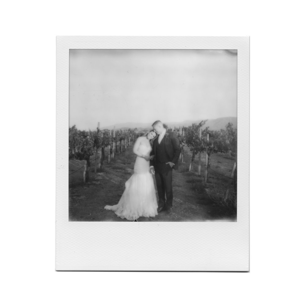 Temecula-California-Wine-Country-00005.jpg