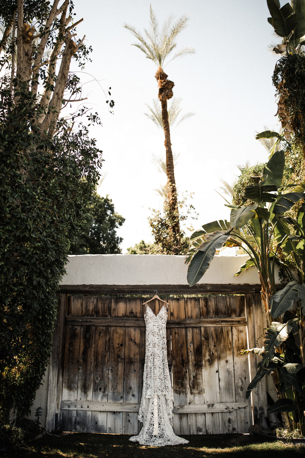 Cree-Estate-Palm-Springs-Wedding-4.jpg