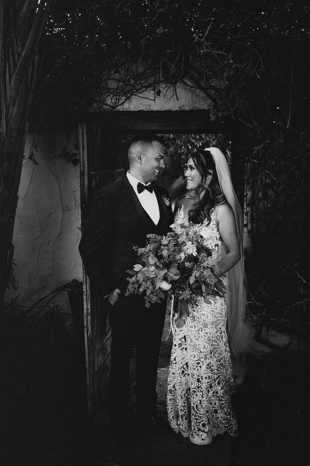 Cree-Estate-Palm-Springs-Wedding-61.jpg