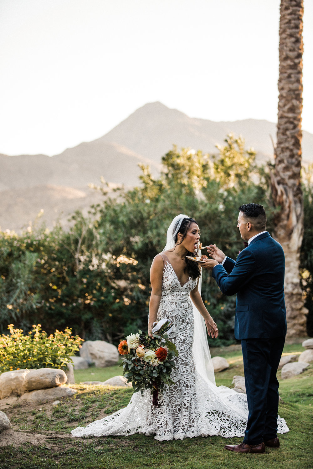 Cree-Estate-Palm-Springs-Wedding-63.jpg