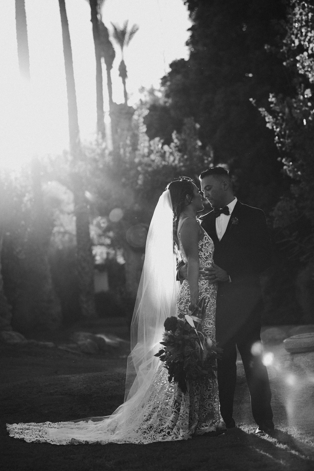 Cree-Estate-Palm-Springs-Wedding-65.jpg