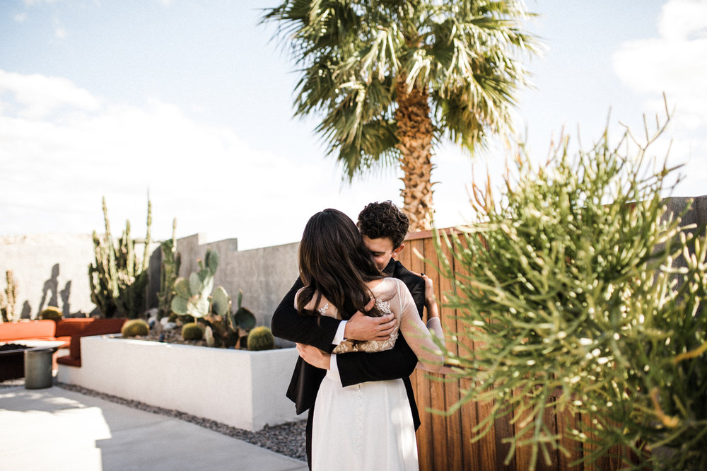 The-Lautner-Compound-Wedding-Palm-Springs-20.jpg