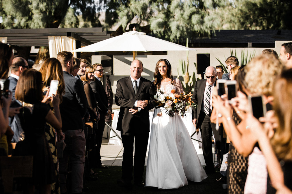 The-Lautner-Compound-Wedding-Palm-Springs-49.jpg