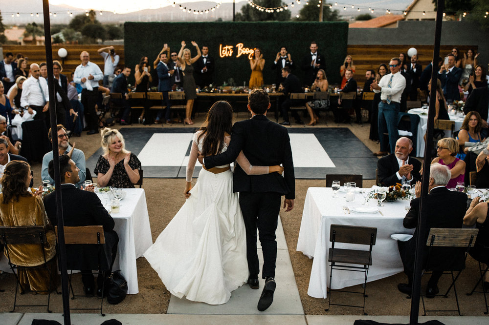 The-Lautner-Compound-Wedding-Palm-Springs-72.jpg