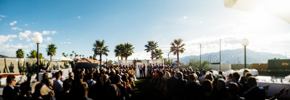The-Lautner-Compound-Wedding-Palm-Springs-93.jpg