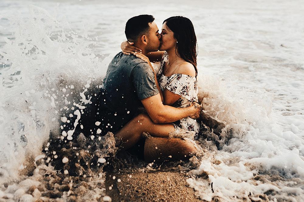 Laguna-Beach-Wedding-Photographer.jpg