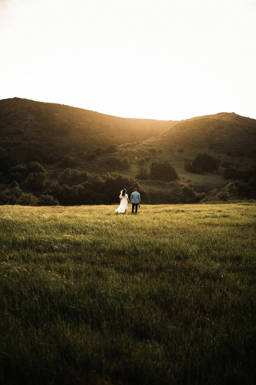 Palm-Springs-Engagement-Photo.jpg