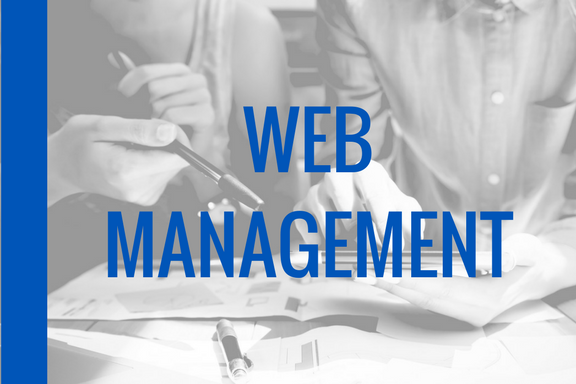 Web Management