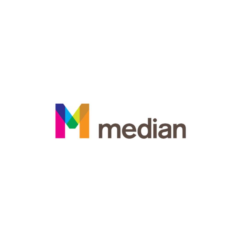 MedianLogo.jpg