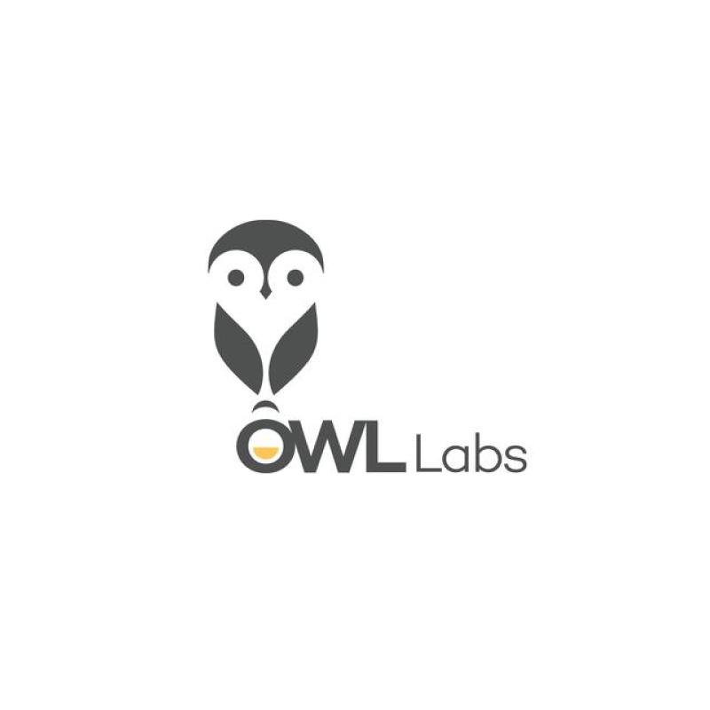 Owl-Labs.jpg