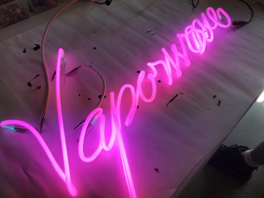 Vaporwave_2.jpg