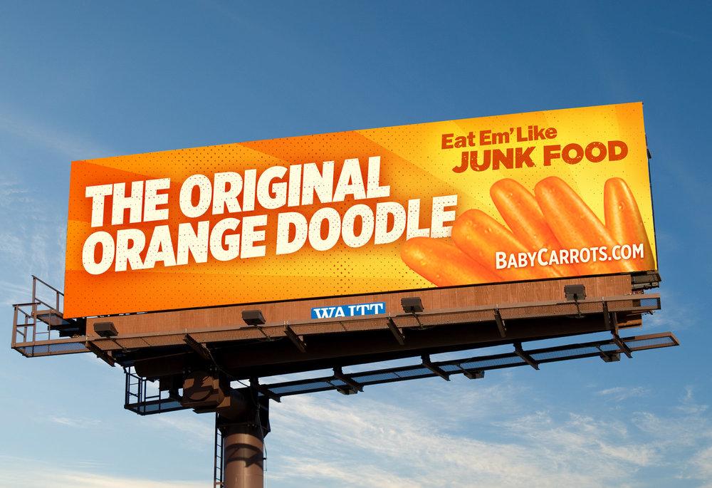 Carrots_Original_Doodle_OOH_web.jpg
