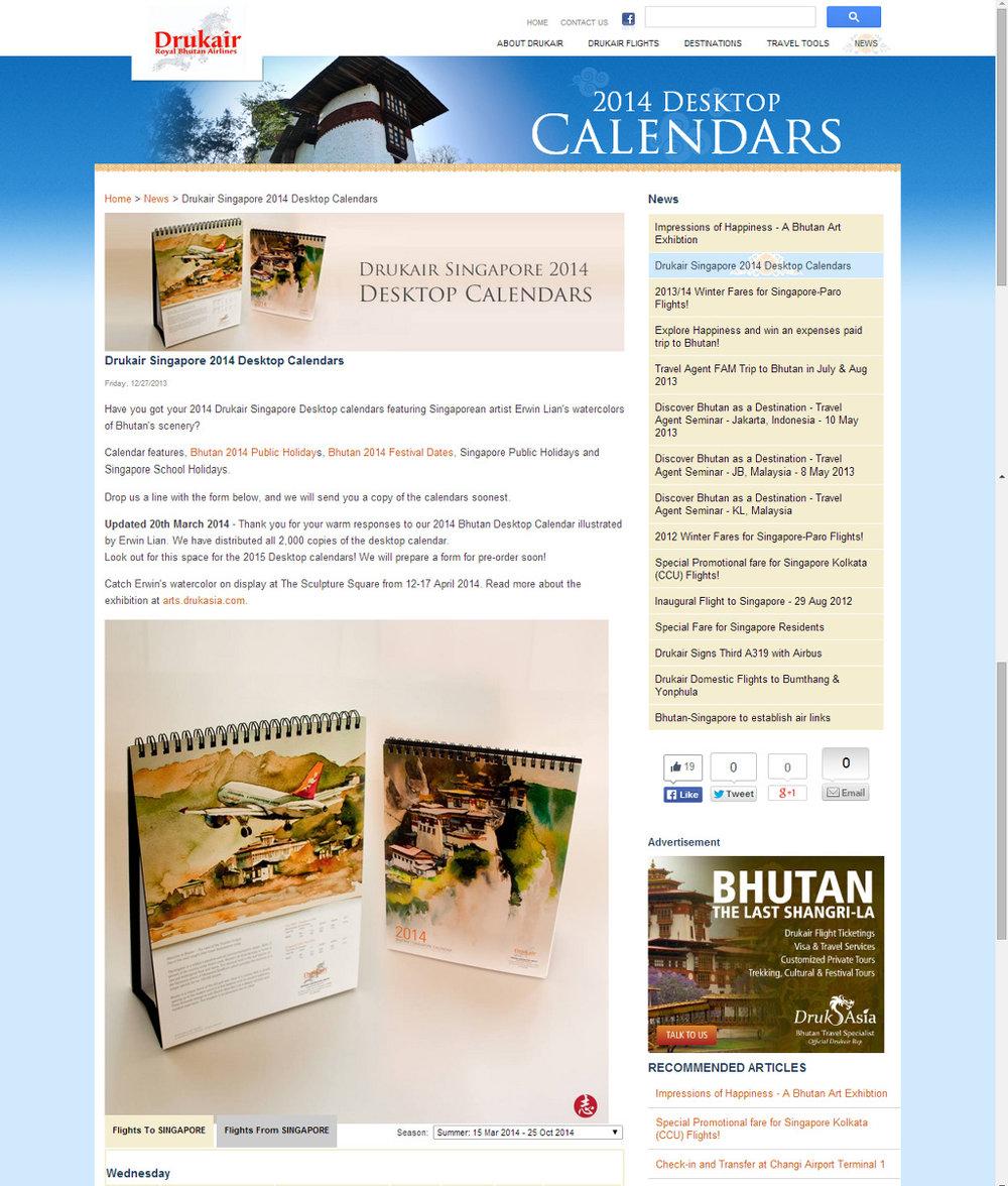 calendar_1024.jpg