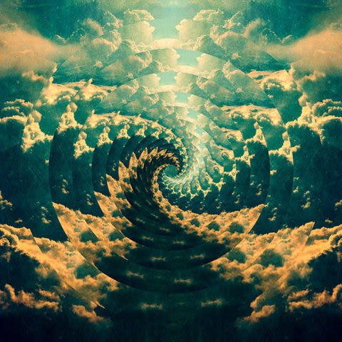 wave and cloud spiral.jpg