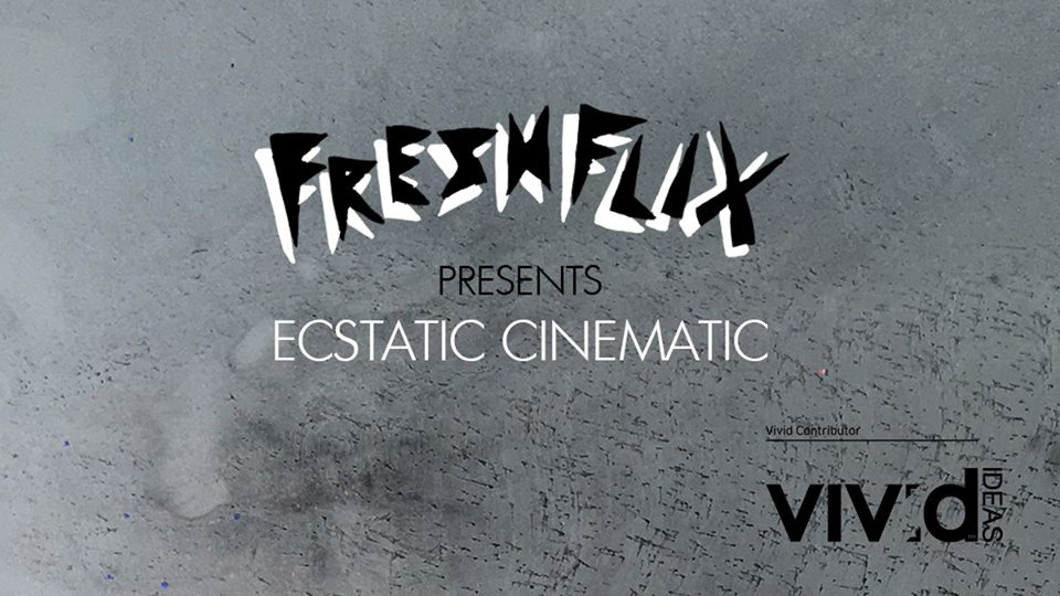 Freshflix ECSTATIC CINEMATIC